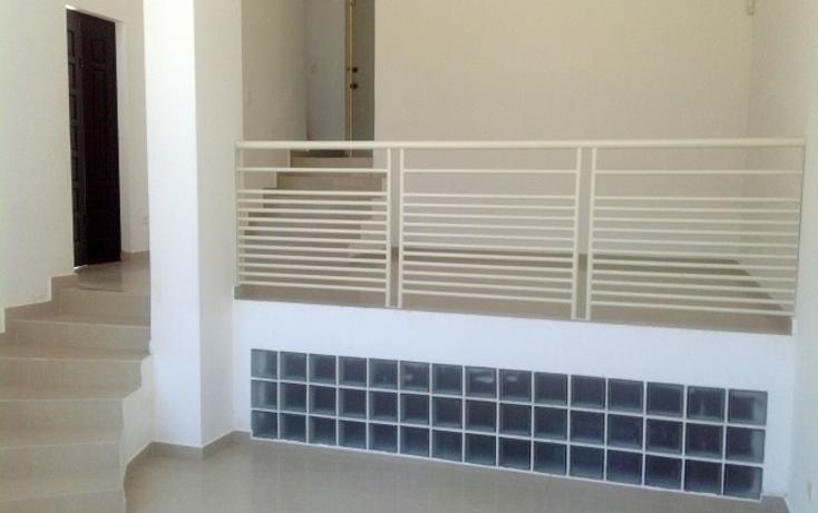 Foto de casa en venta en  , pedregal de la huasteca, santa catarina, nuevo le?n, 2026014 No. 05