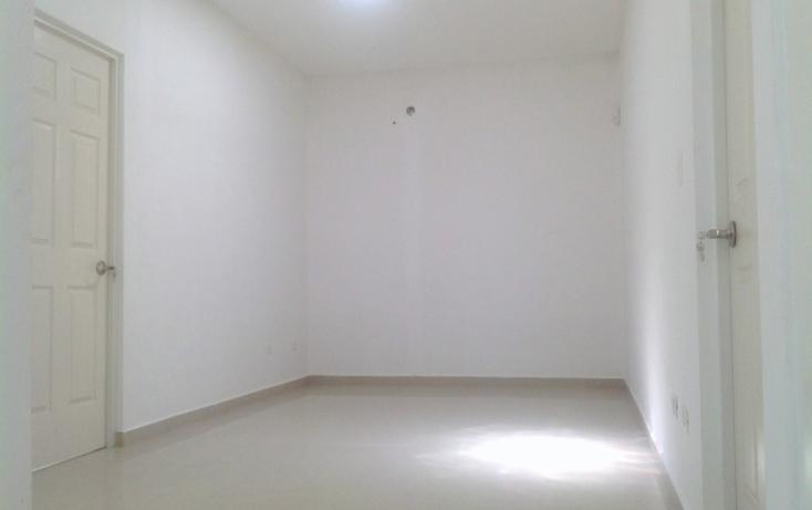 Foto de casa en venta en  , pedregal de la huasteca, santa catarina, nuevo le?n, 2026014 No. 07