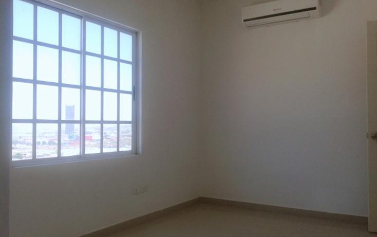 Foto de casa en venta en  , pedregal de la huasteca, santa catarina, nuevo le?n, 2026014 No. 08