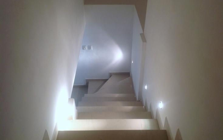 Foto de casa en venta en  , pedregal de la huasteca, santa catarina, nuevo le?n, 2026014 No. 09