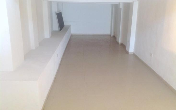 Foto de casa en venta en  , pedregal de la huasteca, santa catarina, nuevo le?n, 2026014 No. 10