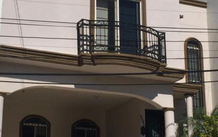 Foto de casa en renta en pedregal de la sillas, pedregal la silla 1 sector, monterrey, nuevo león, 1706942 no 01