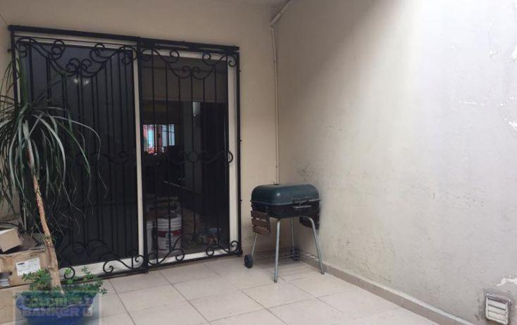 Foto de casa en renta en pedregal de la sillas, pedregal la silla 1 sector, monterrey, nuevo león, 1706942 no 06