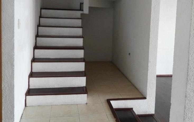 Foto de casa en renta en  , pedregal de las ?guilas, tlalpan, distrito federal, 2012367 No. 15