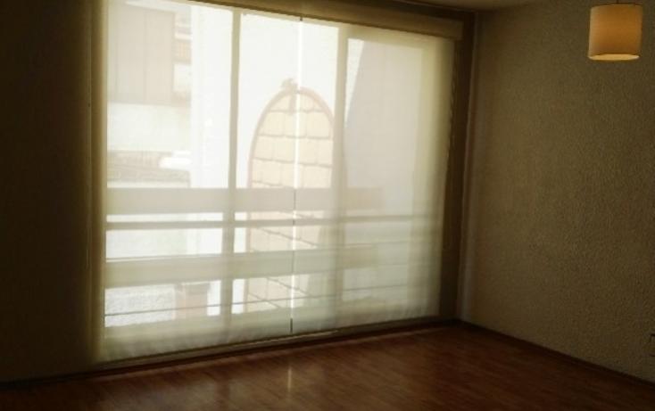 Foto de casa en renta en  , pedregal de las ?guilas, tlalpan, distrito federal, 2012367 No. 29