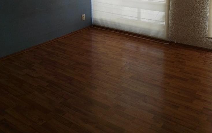 Foto de casa en renta en  , pedregal de las ?guilas, tlalpan, distrito federal, 2012367 No. 32
