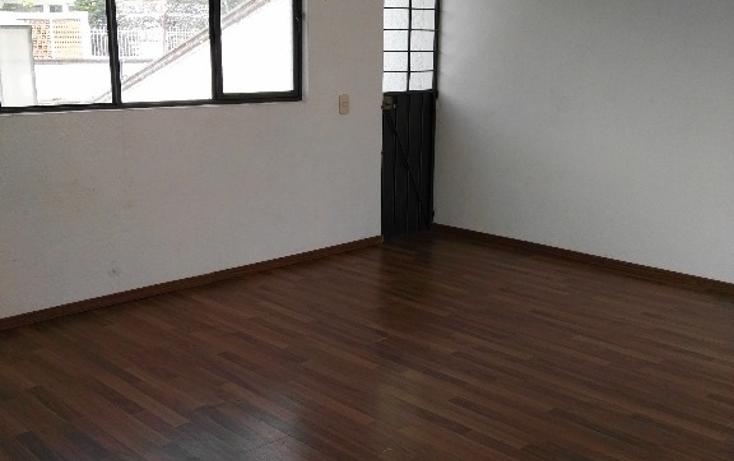 Foto de casa en renta en  , pedregal de las ?guilas, tlalpan, distrito federal, 2012367 No. 36