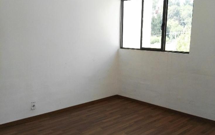 Foto de casa en renta en  , pedregal de las ?guilas, tlalpan, distrito federal, 2012367 No. 37