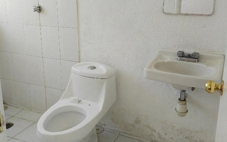 Foto de casa en renta en  , pedregal de las ?guilas, tlalpan, distrito federal, 2012367 No. 38