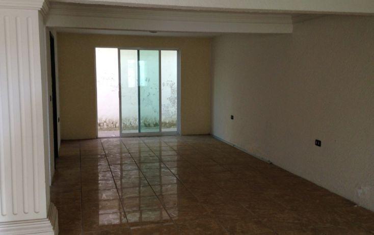 Foto de casa en venta en, pedregal de las animas, xalapa, veracruz, 1197391 no 03