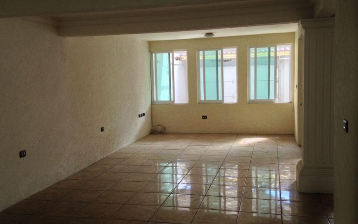 Foto de casa en venta en, pedregal de las animas, xalapa, veracruz, 1197391 no 05