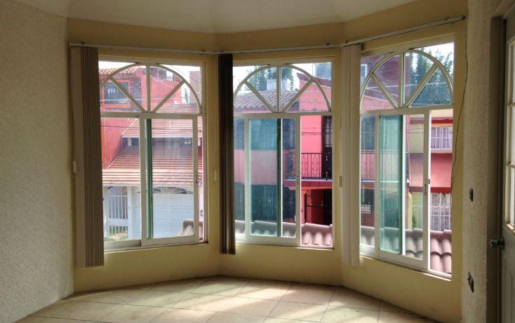Foto de casa en venta en, pedregal de las animas, xalapa, veracruz, 1197391 no 06