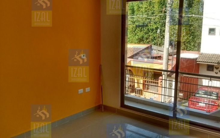 Foto de casa en venta en, pedregal de las animas, xalapa, veracruz, 1938901 no 04