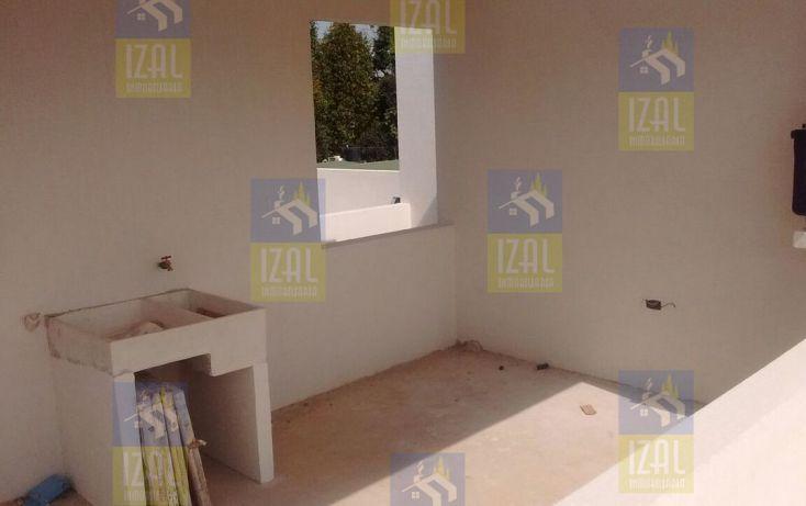 Foto de casa en venta en, pedregal de las animas, xalapa, veracruz, 1938901 no 08