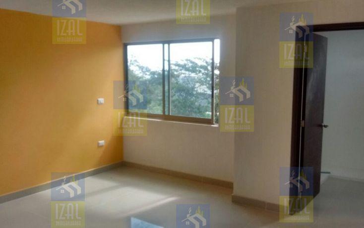 Foto de casa en venta en, pedregal de las animas, xalapa, veracruz, 1938901 no 09