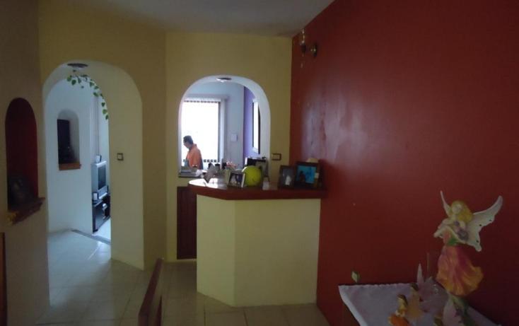 Foto de casa en venta en  , pedregal de las animas, xalapa, veracruz de ignacio de la llave, 1135909 No. 02