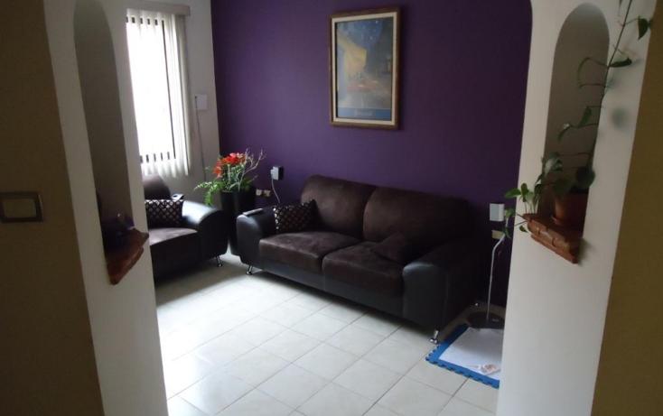 Foto de casa en venta en  , pedregal de las animas, xalapa, veracruz de ignacio de la llave, 1135909 No. 03