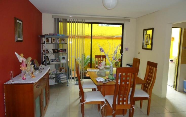 Foto de casa en venta en  , pedregal de las animas, xalapa, veracruz de ignacio de la llave, 1135909 No. 04