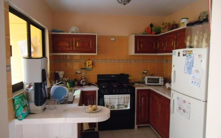 Foto de casa en venta en  , pedregal de las animas, xalapa, veracruz de ignacio de la llave, 1135909 No. 05