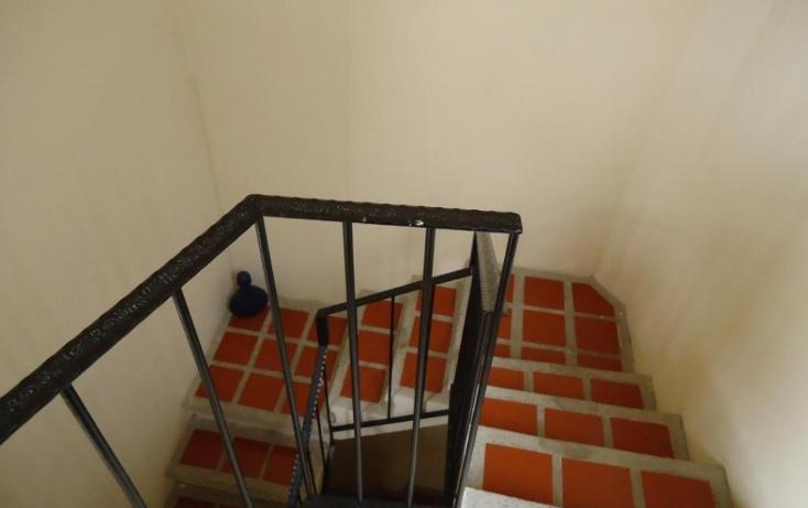 Foto de casa en venta en  , pedregal de las animas, xalapa, veracruz de ignacio de la llave, 1135909 No. 06