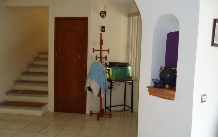 Foto de casa en venta en  , pedregal de las animas, xalapa, veracruz de ignacio de la llave, 1135909 No. 07
