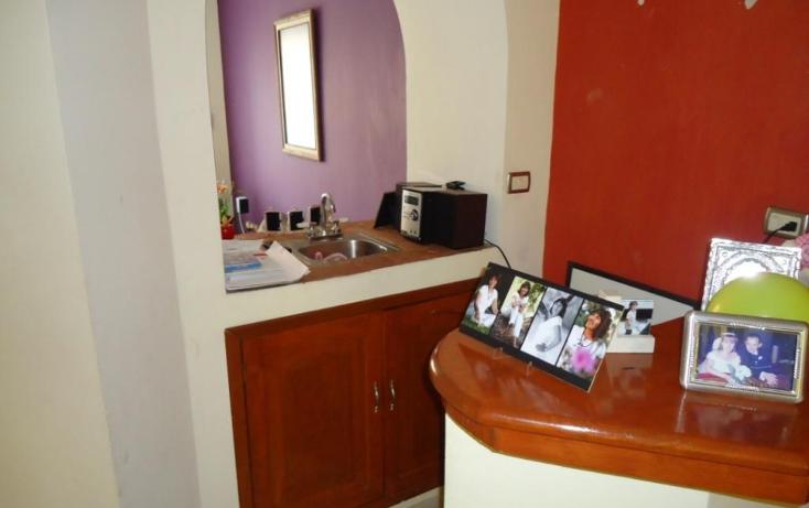 Foto de casa en venta en  , pedregal de las animas, xalapa, veracruz de ignacio de la llave, 1135909 No. 08