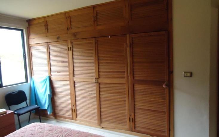 Foto de casa en venta en  , pedregal de las animas, xalapa, veracruz de ignacio de la llave, 1135909 No. 09