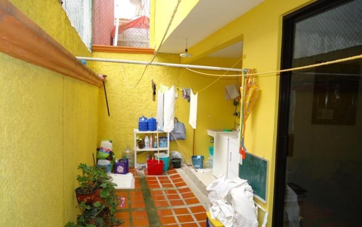 Foto de casa en venta en  , pedregal de las animas, xalapa, veracruz de ignacio de la llave, 1135909 No. 13