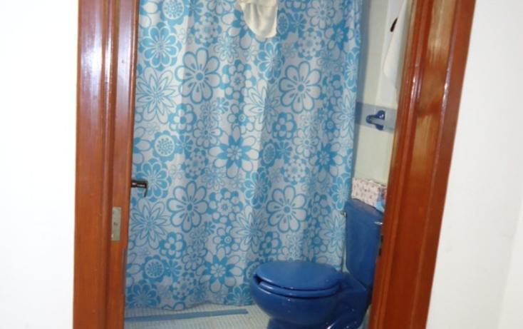 Foto de casa en venta en  , pedregal de las animas, xalapa, veracruz de ignacio de la llave, 1135909 No. 16