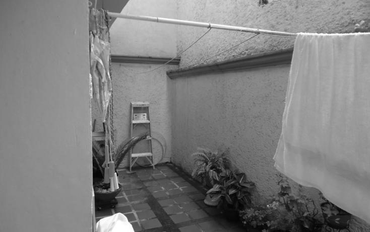 Foto de casa en venta en  , pedregal de las animas, xalapa, veracruz de ignacio de la llave, 1135909 No. 21