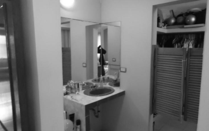 Foto de casa en venta en  , pedregal de las animas, xalapa, veracruz de ignacio de la llave, 1135909 No. 25