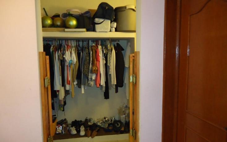 Foto de casa en venta en  , pedregal de las animas, xalapa, veracruz de ignacio de la llave, 1135909 No. 26