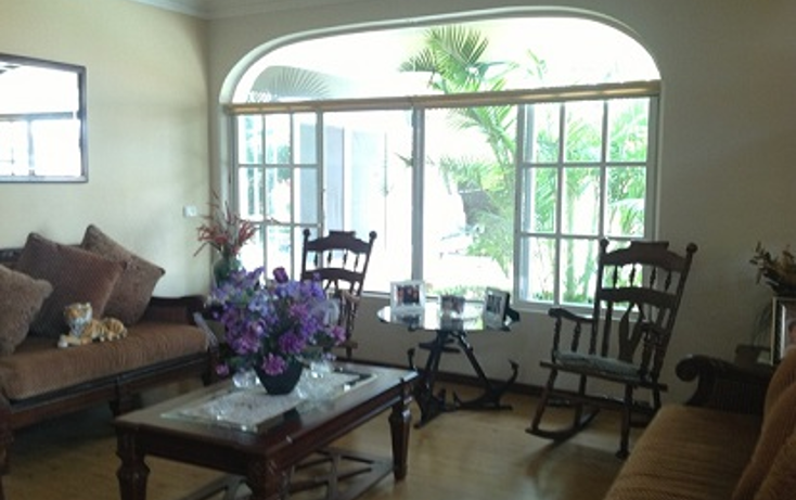 Foto de casa en venta en  , pedregal de las animas, xalapa, veracruz de ignacio de la llave, 1271717 No. 04