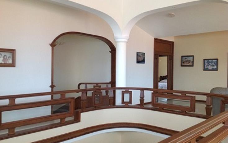 Foto de casa en venta en  , pedregal de las animas, xalapa, veracruz de ignacio de la llave, 1271717 No. 07