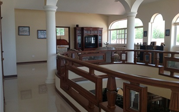 Foto de casa en venta en  , pedregal de las animas, xalapa, veracruz de ignacio de la llave, 1271717 No. 09