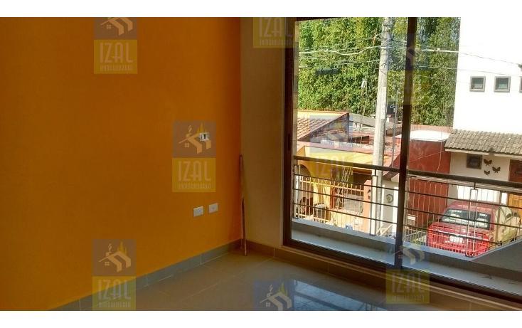 Foto de casa en venta en  , pedregal de las animas, xalapa, veracruz de ignacio de la llave, 1938901 No. 04