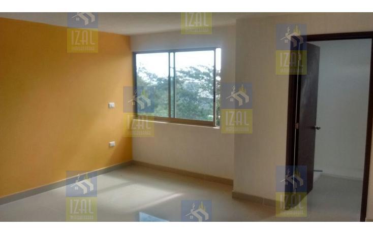Foto de casa en venta en  , pedregal de las animas, xalapa, veracruz de ignacio de la llave, 1938901 No. 09