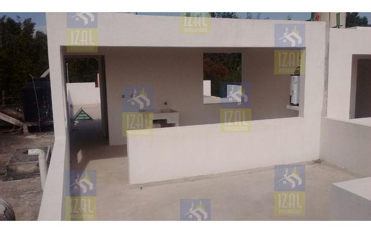 Foto de casa en venta en  , pedregal de las animas, xalapa, veracruz de ignacio de la llave, 1938901 No. 11