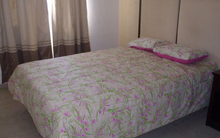 Foto de casa en renta en pedregal de las cruces 328, punto verde, león, guanajuato, 1704248 no 06