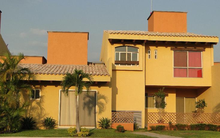 Foto de casa en condominio en venta en, pedregal de las fuentes, jiutepec, morelos, 1080171 no 02