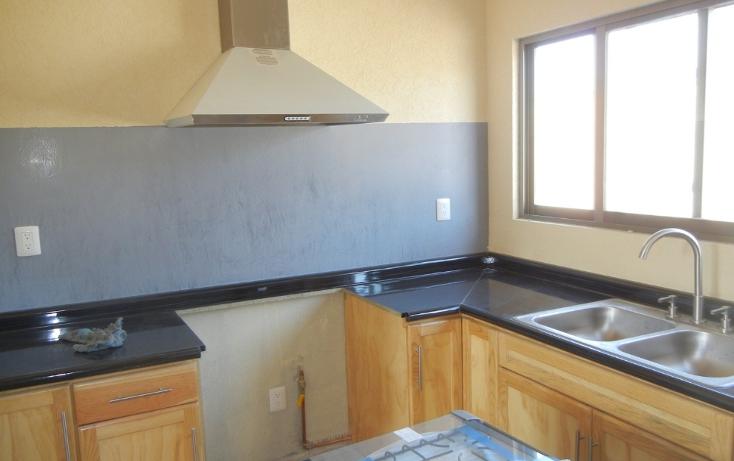 Foto de casa en venta en  , pedregal de las fuentes, jiutepec, morelos, 1080171 No. 03