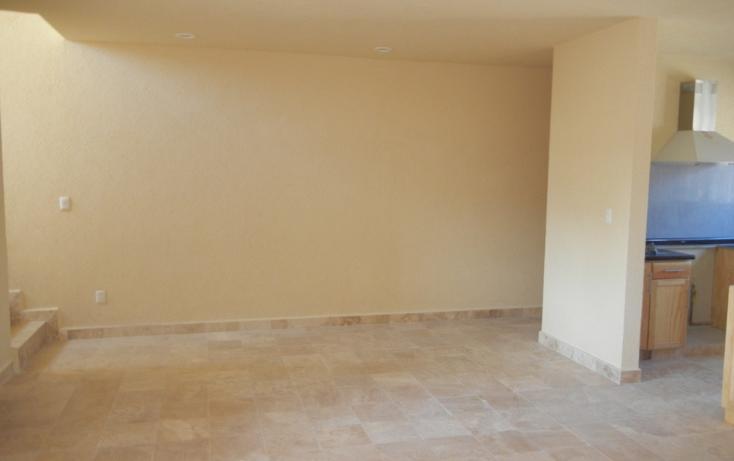 Foto de casa en condominio en venta en, pedregal de las fuentes, jiutepec, morelos, 1080171 no 04