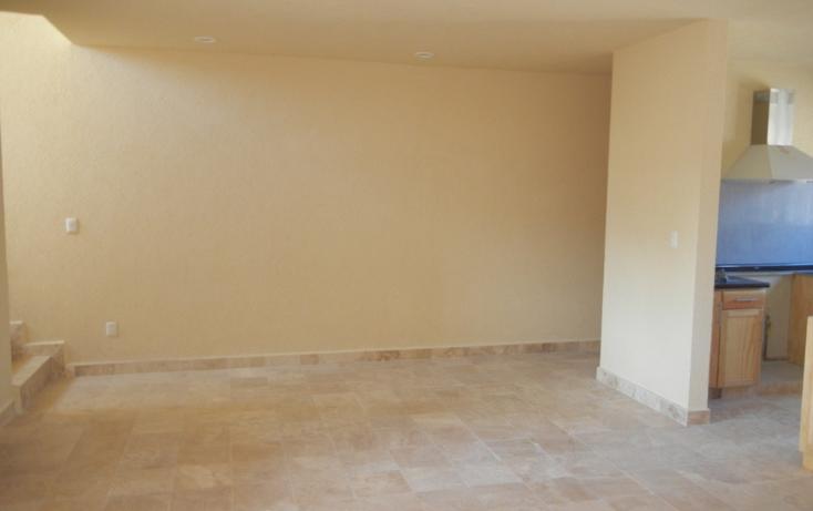Foto de casa en venta en  , pedregal de las fuentes, jiutepec, morelos, 1080171 No. 04