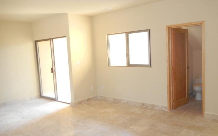Foto de casa en venta en  , pedregal de las fuentes, jiutepec, morelos, 1080171 No. 05