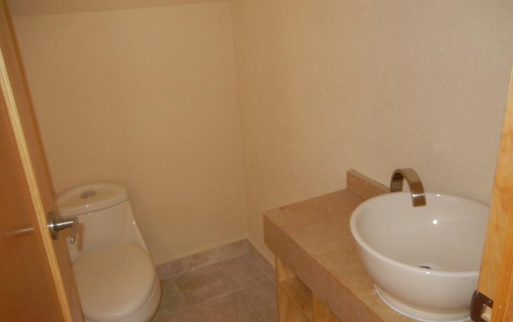 Foto de casa en condominio en venta en, pedregal de las fuentes, jiutepec, morelos, 1080171 no 06