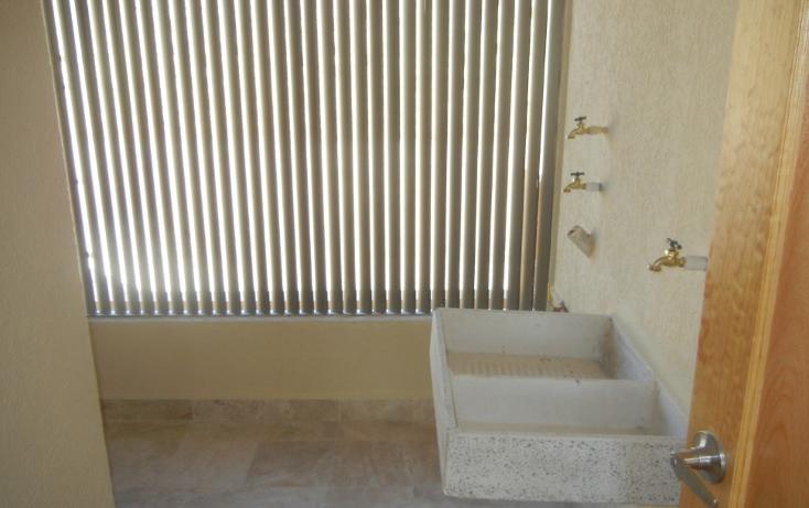 Foto de casa en venta en  , pedregal de las fuentes, jiutepec, morelos, 1080171 No. 07
