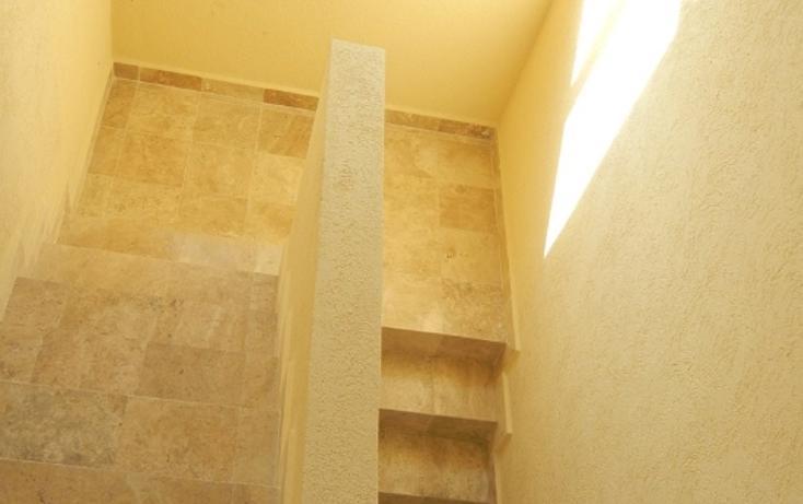 Foto de casa en condominio en venta en, pedregal de las fuentes, jiutepec, morelos, 1080171 no 08