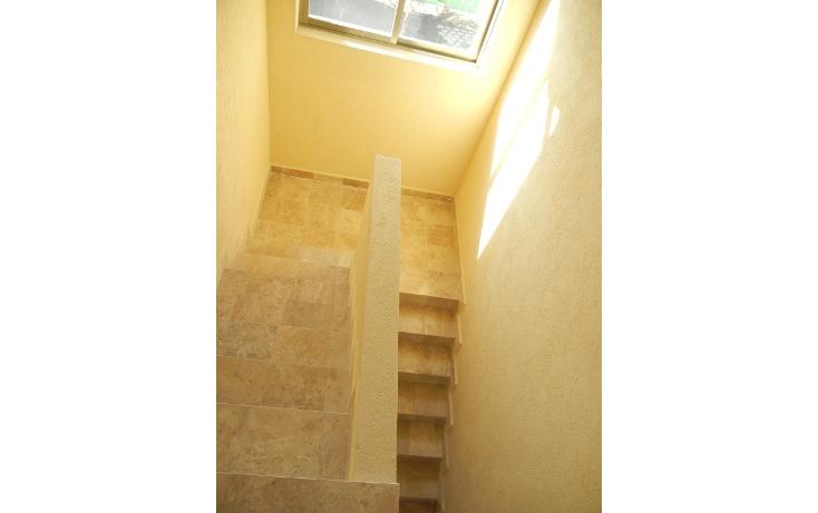 Foto de casa en venta en  , pedregal de las fuentes, jiutepec, morelos, 1080171 No. 08