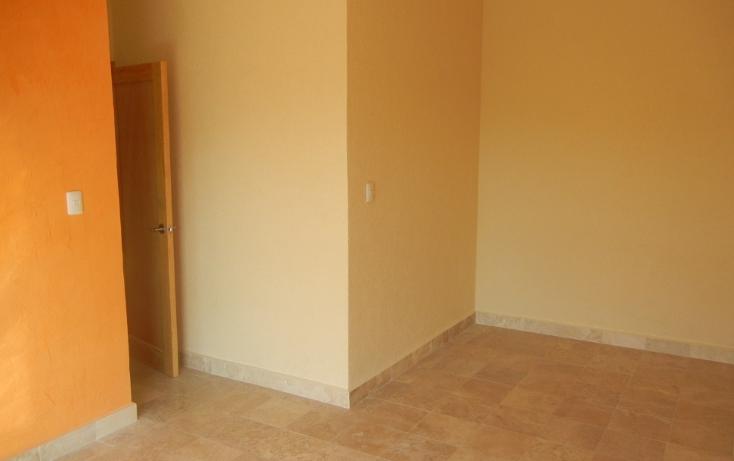Foto de casa en venta en  , pedregal de las fuentes, jiutepec, morelos, 1080171 No. 09