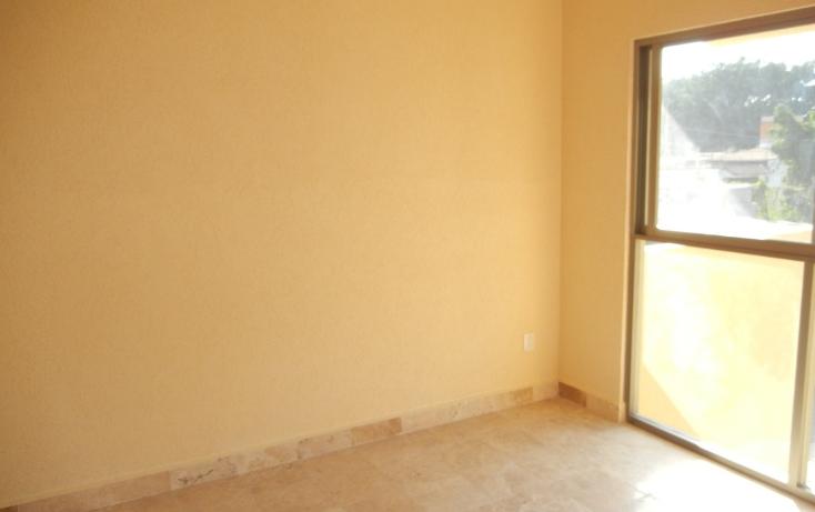 Foto de casa en venta en  , pedregal de las fuentes, jiutepec, morelos, 1080171 No. 10